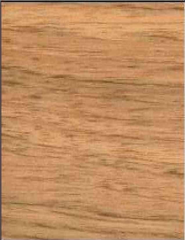 Butternut Wood Furniture – Unusual and Relatively Rare   Furniture ...