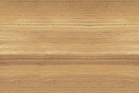 Apple Wood Sample
