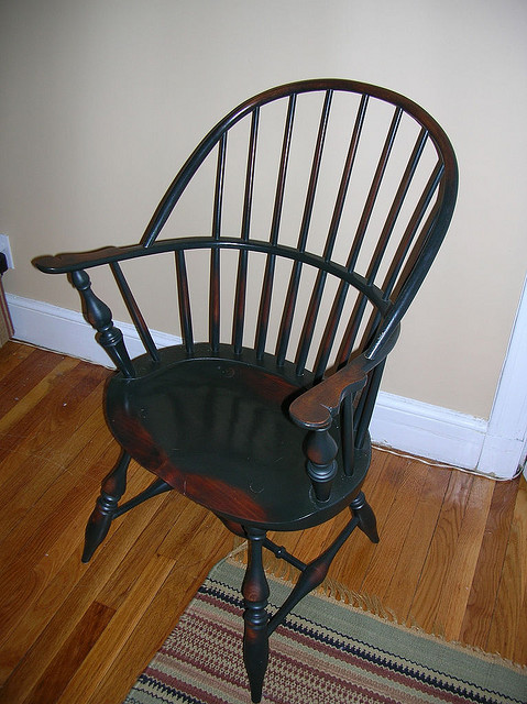 Early American Style Furniture Furniture Refinishing Guide