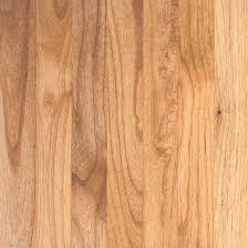 Sample of lightly stained Alder wood.