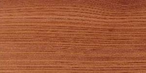 https://www.furniture-refinishing-guide.com/wp-content/uploads/2013/06/cedar1.jpg